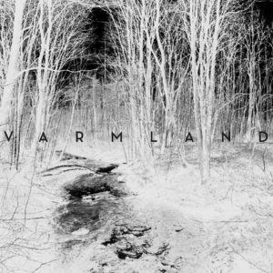 Highly Sedated present Varmland compilation