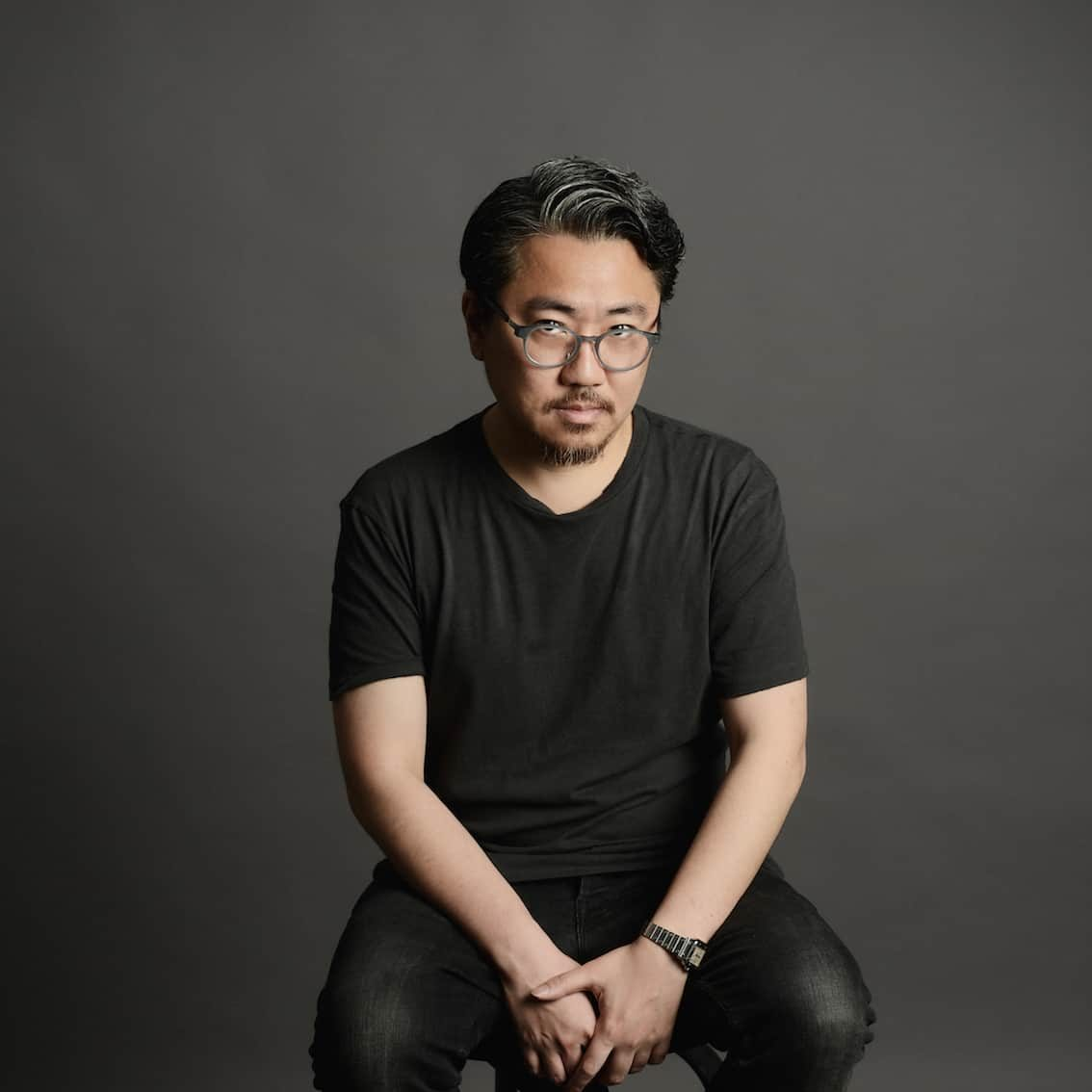 Makoto Interview: Exclusive talk with the Japanese Drum 'N' Bass connoisseur