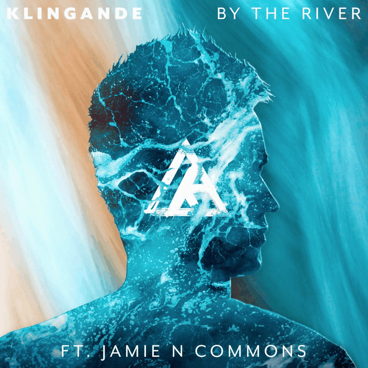Klingande announces The Album and releases new single 'By The River'