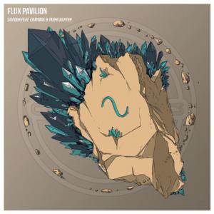 Flux Pavilion releases Saviour feat. CRaymak & Tasha Baxter