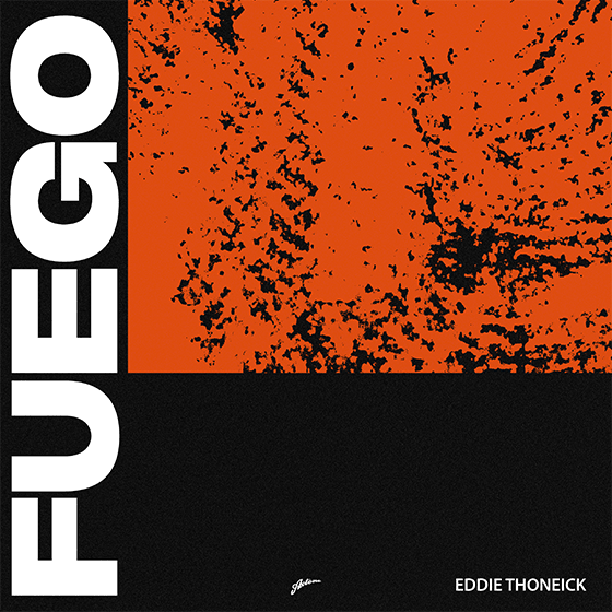Eddie Thoneick returns to Axtone with 'Fuego'