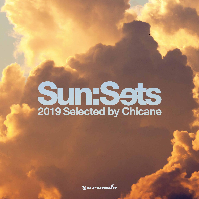 Chicane bangs out second volume of Sun:Sets compilation album series: 'Sun:Sets 2019'