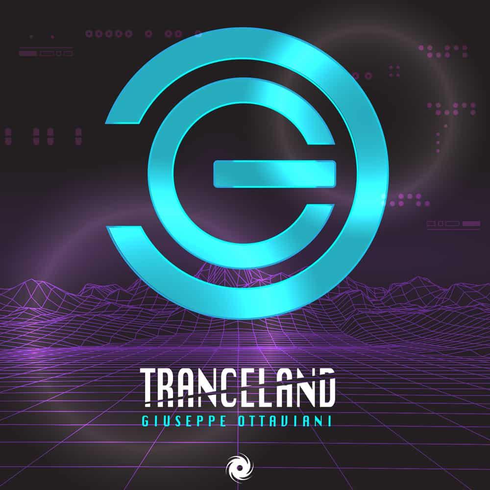 Giuseppe Ottaviani release Tranceland