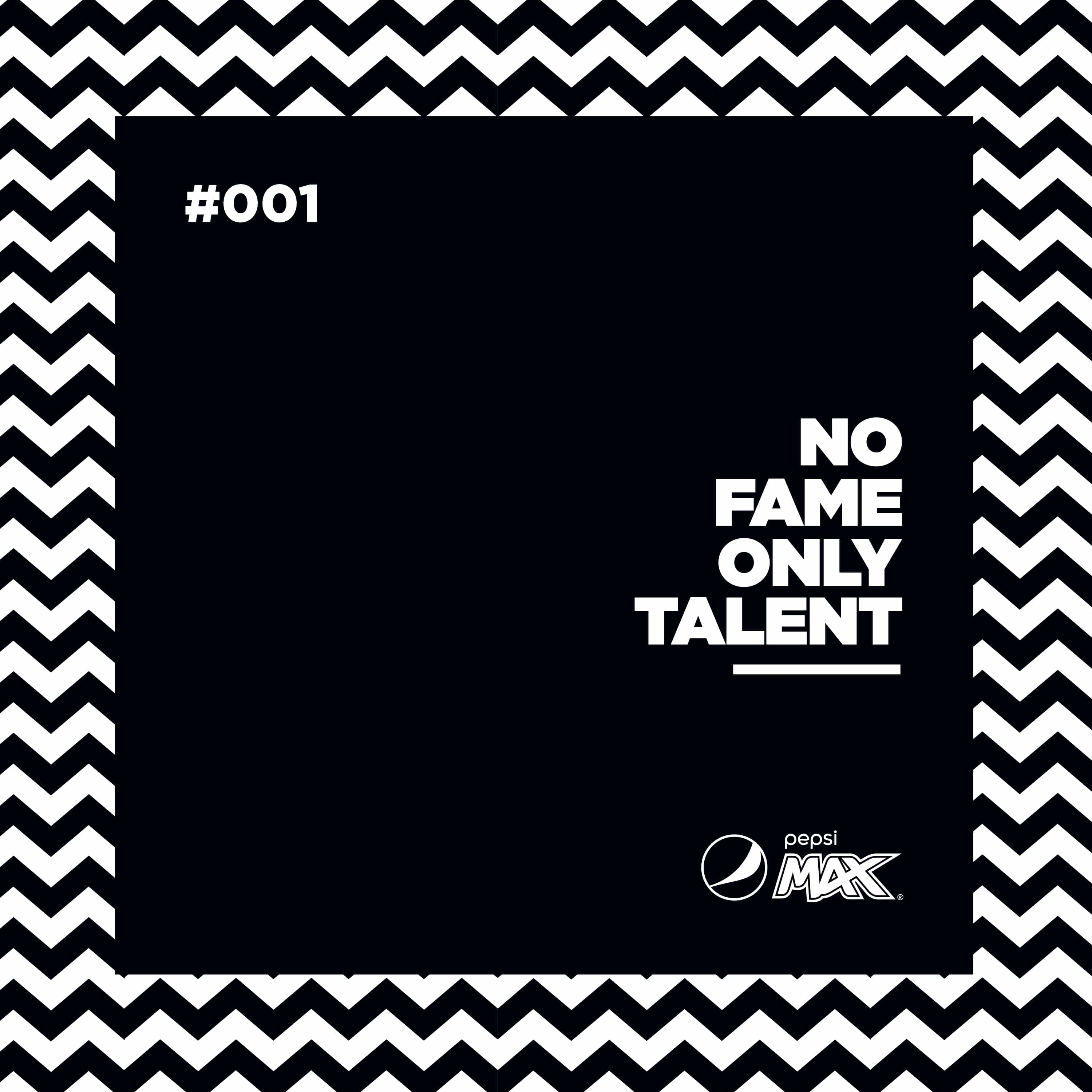 No Fame Only Talent: TooManyLeftHands sparked new label