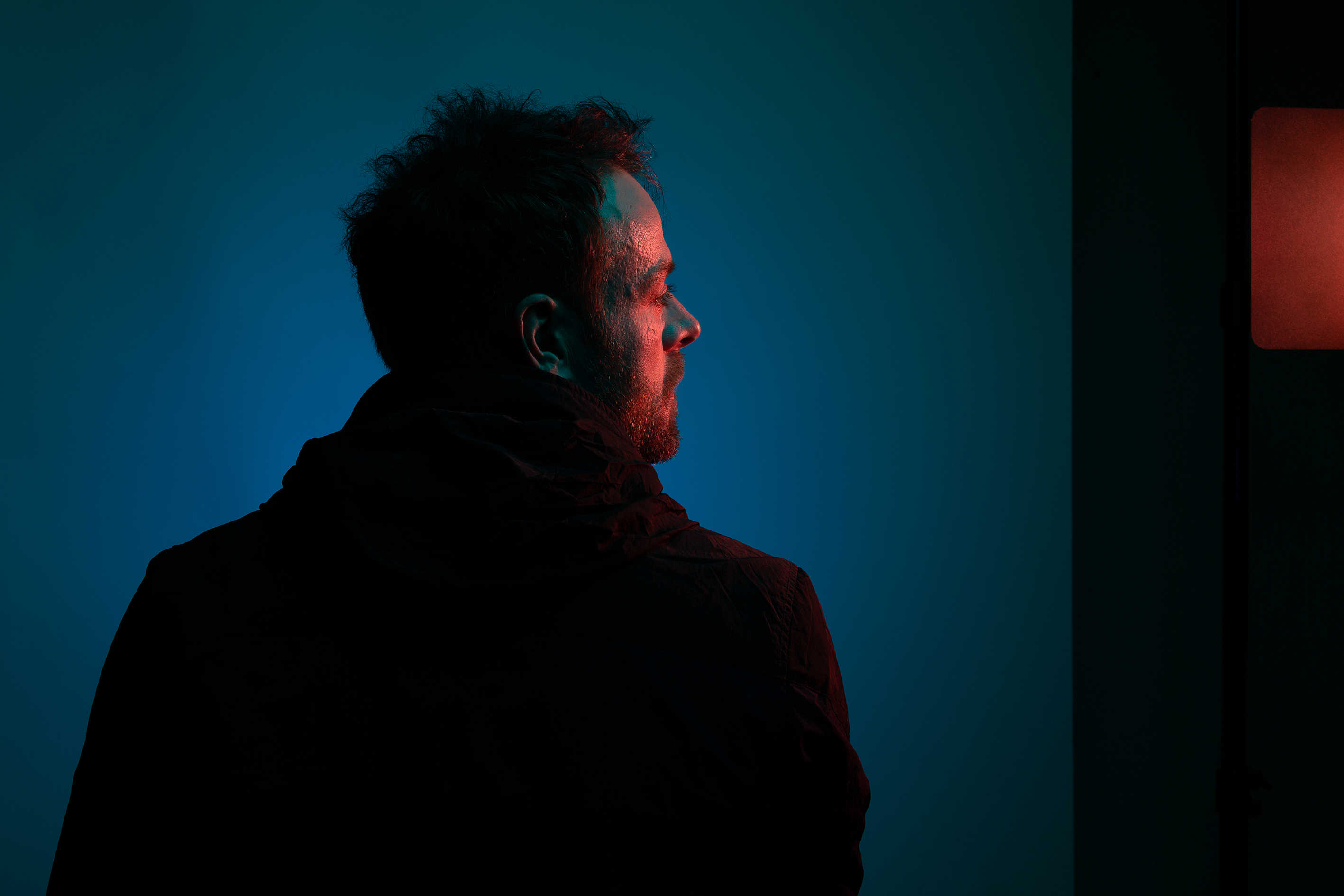 Ryan Murgatroyd Announces New Label Swoon Records