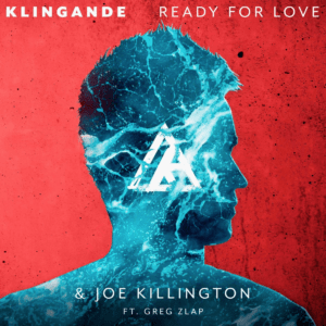 Klingande Teases New Single 'Ready For Love'