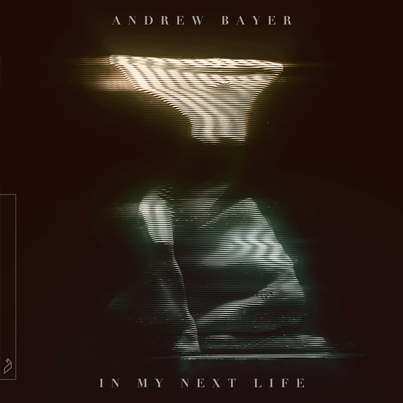 Andrew Bayer shares his In My Next Life album on Anjunabeats