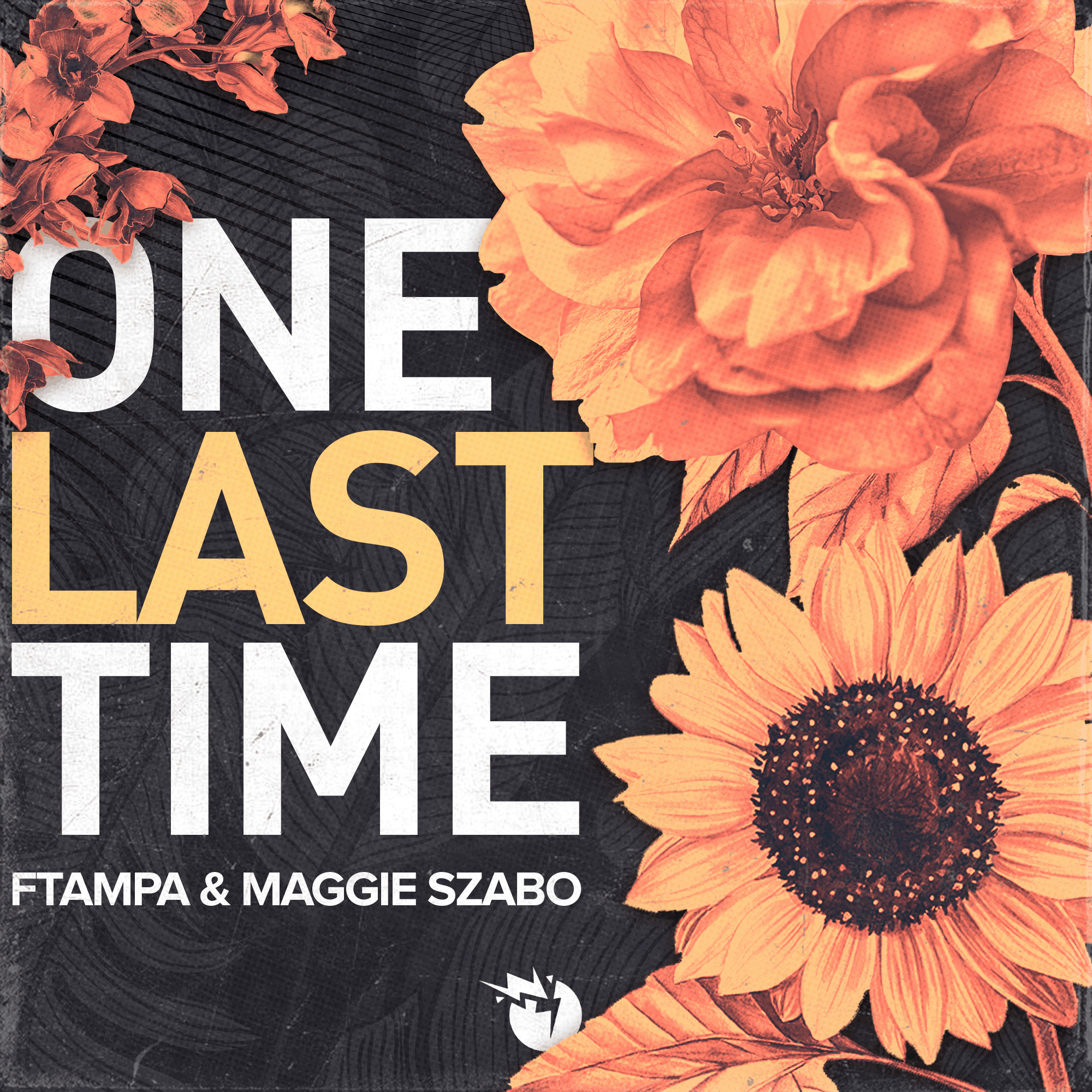 FTampa Teams Up With Maggie Szabo For 'One Last Time'