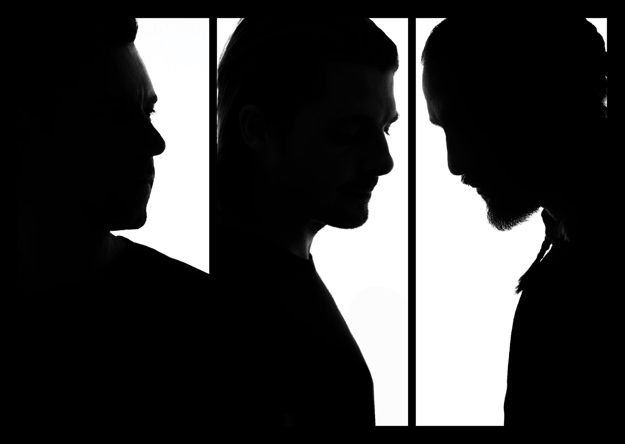 Swedish House Mafia to release new orchestral rework of their classic hit 'One'