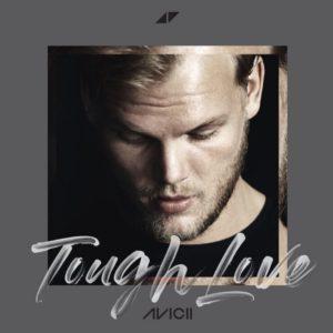 Avicii's 'Tough Love' features Vargas & Lagola [Video]