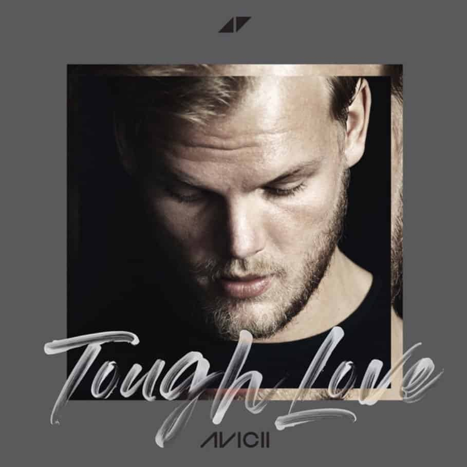 Avicii's 'Tough Love' features Vargas & Lagola [Video]