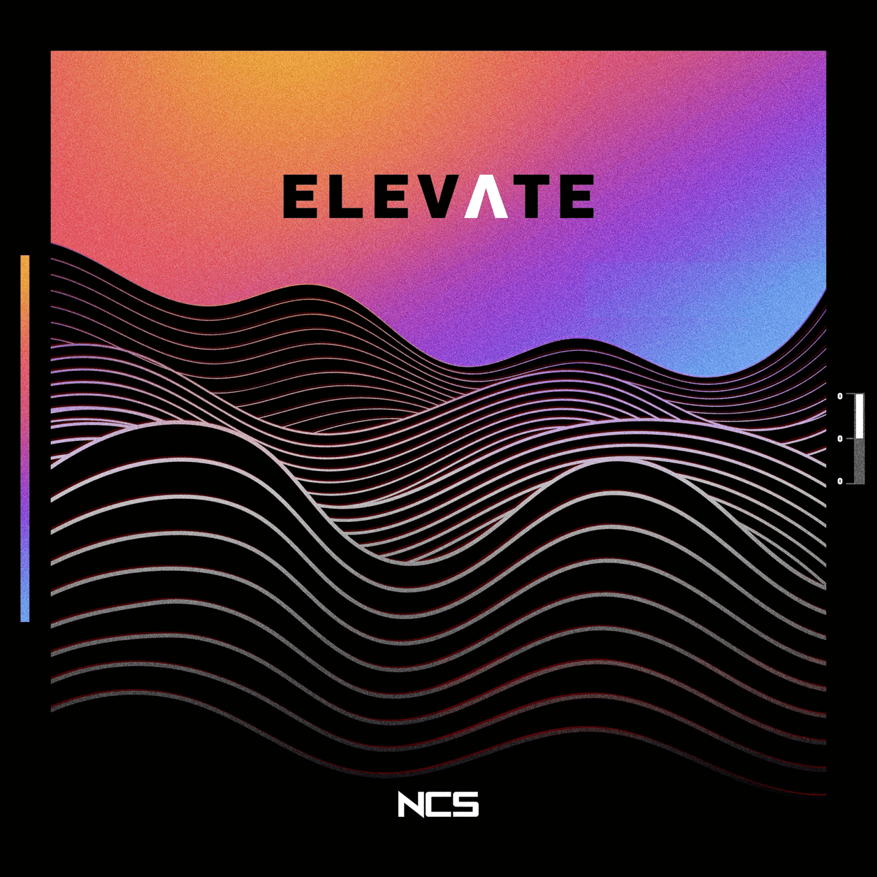 20 million subscriber indie label NCS release album Elevate