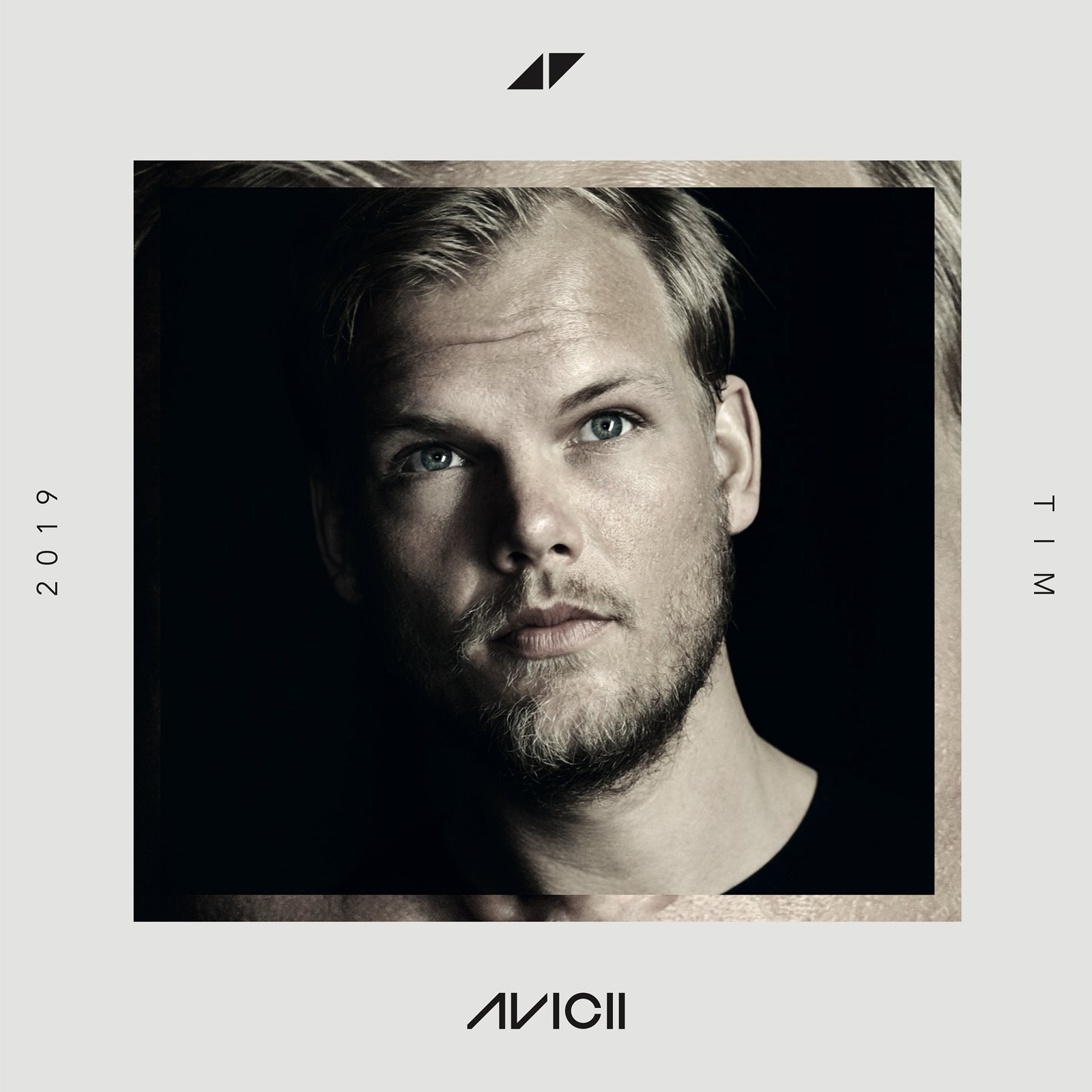 Avicii's Team Announces Posthumous Album 'Tim'
