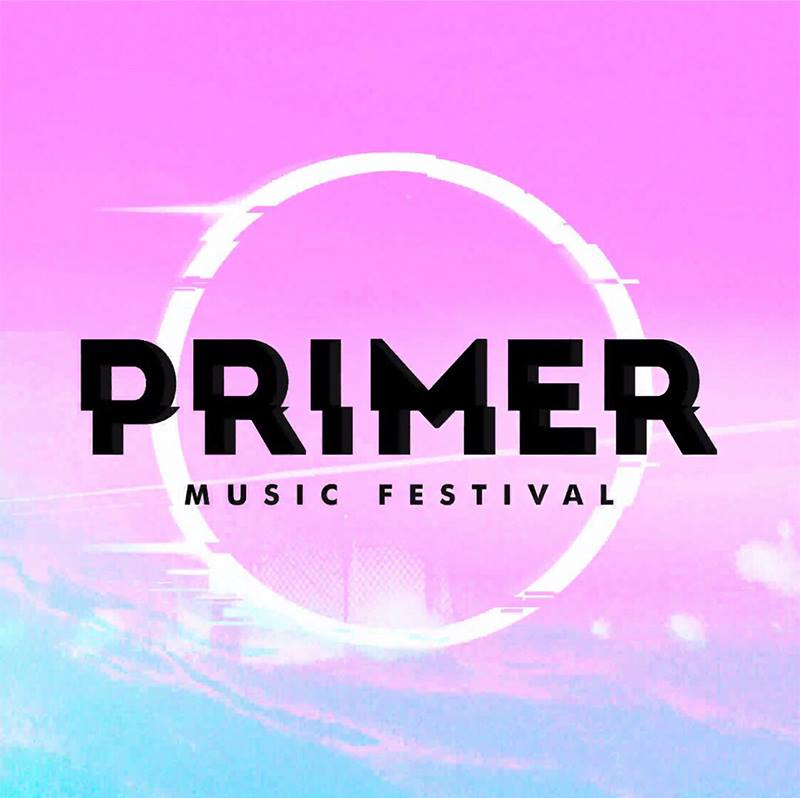 Primer Music Festival release 2019 line-up with headliners J Balvin and DJ Snake