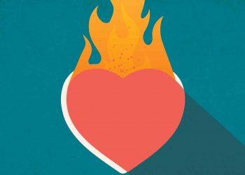Malarkey - Heartburn